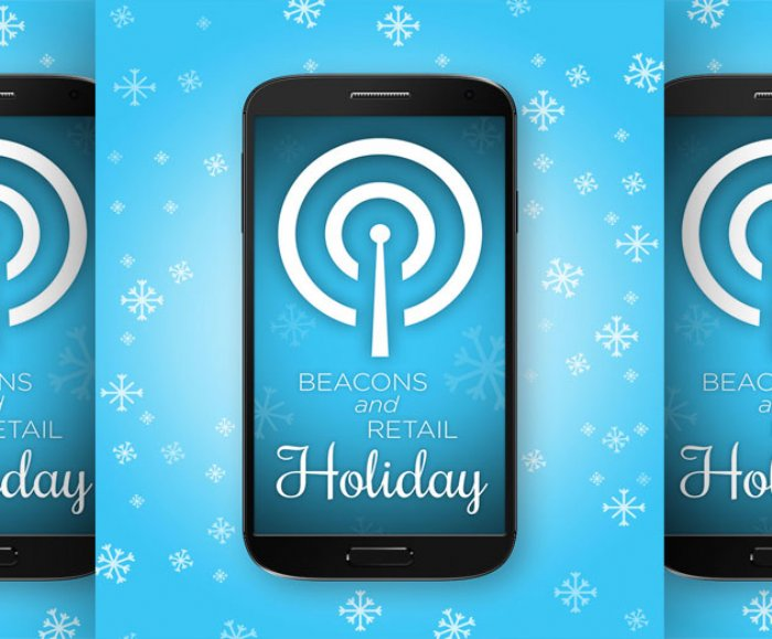 Will iBeacons Break Out This Holiday Retail Season