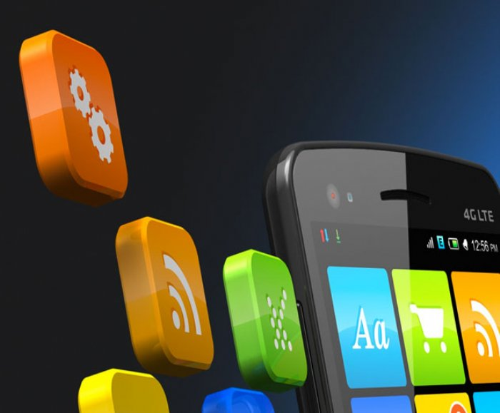 App Marketing: What Channels Will Be Most Effective in 2015