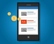 Mobile-ad-standards-and-their-impact-on-advertising