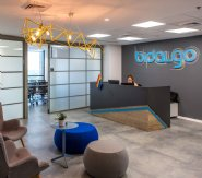 Bidalgo-expands-into-London