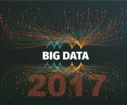 Big-Data-predictions-for-2017