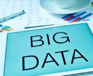 Big-Data-and-Mobility:-How-Enterprise-Resource-Planning-Is-Being-Reinvented