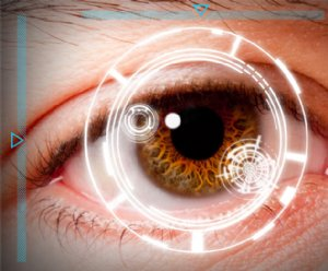 Biometric Security Can Leave a Lasting Impression