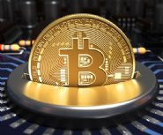 Bitcoin-expert-talks-on-price-escalation-and-future-implications