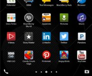 BlackBerry-10.3-Devices-Are-Now-Preloaded-with-Amazon-Appstore