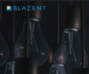 Blazent-Provides-New-Big-Data-Intelligence-Platform