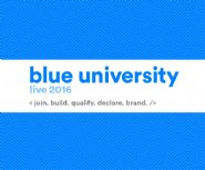 Blue-University-LIVE-Provides-IoT-Bluetooth-Technology-Training-for-Developers