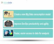 Intel-Expands-Big-Data-Initiatives-with-Blue-Data-Partnership