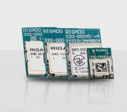Bluetooth-modules-for-business-gets-a-bump-from-ublox