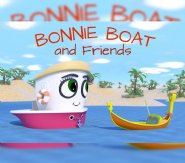 Grom-acquires-Bonnie-Boat-and-Friends