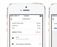 PayPal's-Braintree-Launches-New-Mobile-App-Payments-SDK