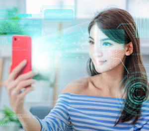 Breakthrough in voice biometric optimization comes with IDVoice 2.11