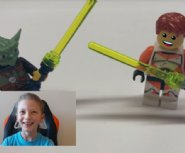 Bringing-LEGO-minifigures-to-life-using-AR-and-emotion-recognition