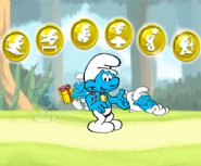 The-Smurfs-Games-App-Drives-Budge-Studios-Past-100-Million-Downloads