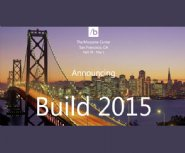 Microsoft-Build-2015-Developer-Conference-Registration-Opens-on-January-22