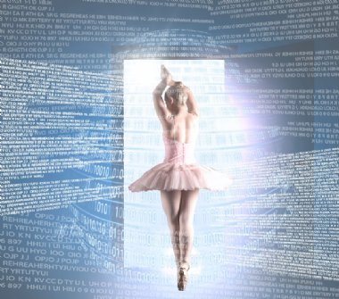 Ballerina cloud native programming language launches