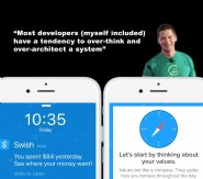 App-development-strategies-from-Swish