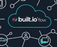 Built.io-Flow