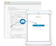 Developers-Can-Now-Use-RingCentral-To-Integrate-Business-Communications-Into-Apps