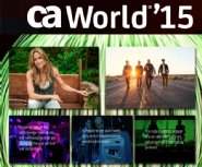 CA-World-15-Will-Be-Bigger-than-Ever-This-Year