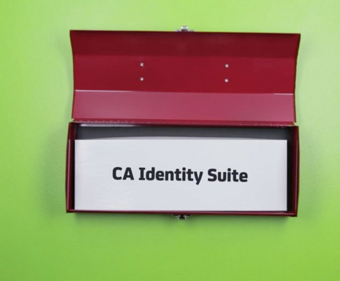 CA Technologies Releases Updates to Identity and Access Governance Solution