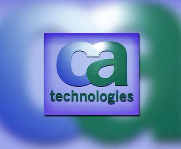 CA Technologies Stimulates App User Loyalty for Its Customers with Its APM Solution