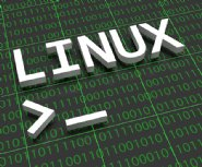 Capsule8-comes-out-of-stealth-to-help-protect-Linux-from-attacks