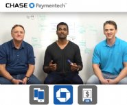 Chase-Webinar-to-Show-App-Developers-How-to-Integrate-Apple-Pay-into-iOS-Apps