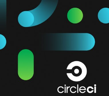 CircleCI now has AWS GovCloud support plus several other updates
