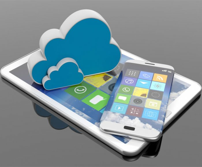 Flexera Softwares Universal Enterprise App Store Offers New Cloud Based Functionality
