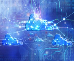 How Cloud Helps Agility
