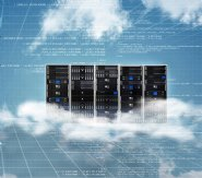 Cloud-Private-platform-is-coming-soon-to-IBM-CMS
