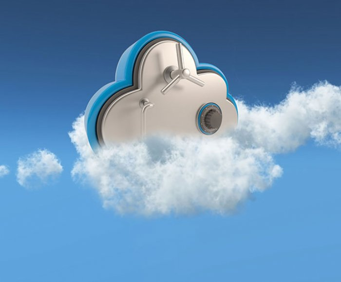Cloud security platform Capsule8 raises $6M