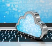 Cloud-storage-is-beating-local-HDD-storage-says-new-industry-report