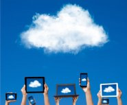 5-MustHaves-When-Deploying-Apps-in-the-Cloud