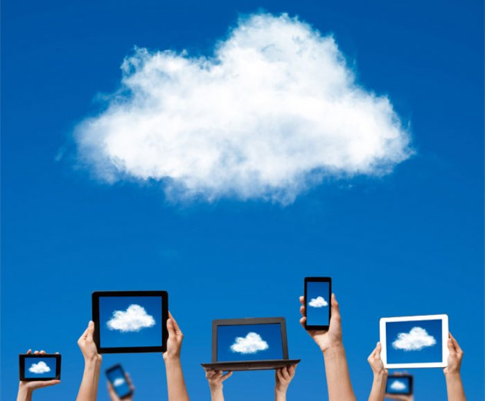 5 MustHaves When Deploying Apps in the Cloud