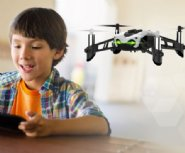 Learn-to-code-and-fly-a-drone-for-$99-bucks
