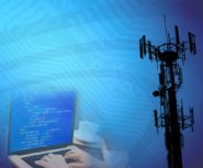 Code-your-own-network:-The-changing-face-of-telco