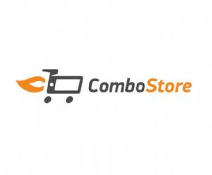 ComboApp's ComboStore to Highlight Mobile App Marketing Success Stories