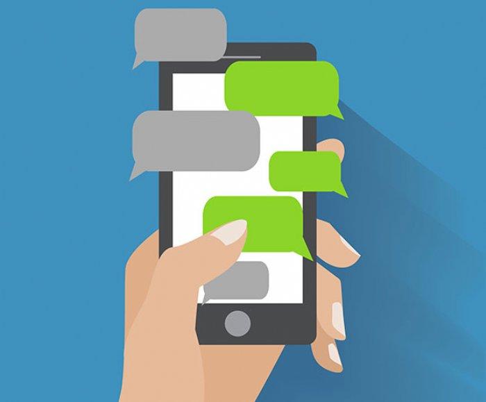 Using common short codes for mobile app marketing | ADM