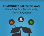Logentries-Community-Pack-Promises-Server-Metrics-And-Application-Log-Data-