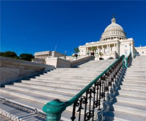 Technology Executives Visit Congress to Discuss App Governance Issues