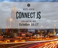 Connect.js-Conference-Will-Dive-Deep-Into-Web-Technologies-in-October