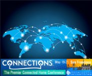 CONNECTIONS-Conference-to-Feature-Technology-and-Business-Solutions-for-IoT-and-the-Connected-Home-