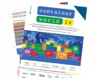Container-World-Examines-How-Containers-are-Changing-the-Face-of-the-Data-Center