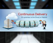 Continuous-Delivery-is-Eating-DevOps-as-Software-is-Eating-the-Business