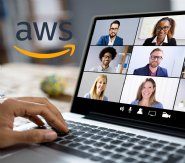 Continuous-delivery-webinar-with-AWS-marketplace