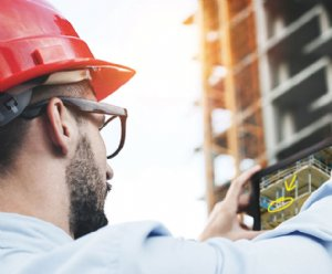 Coresystems-SightCall partnership brings AR to field service