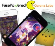 Fuse-Powered-Announces-the-Acquisition-of-Corona-Labs-Mobile-Game-and-App-Development-Platform