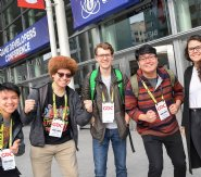 Coronavirus-takes-down-GDC-and-is-impacting-SXSW,-is-E3-next